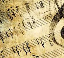 Corsi di Teoria Musicale, Armonia